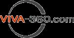 Viva 360 – Fotografía panorámica y esférica de 360 grados