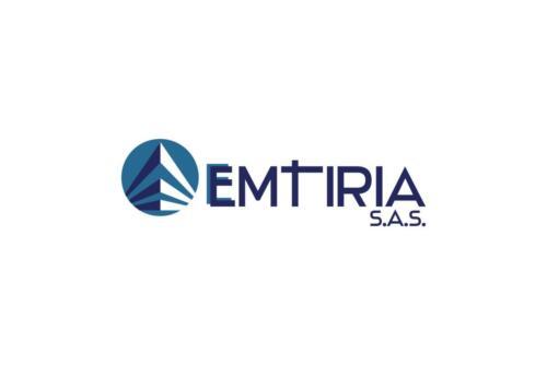Emtiria SAS