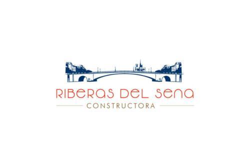 Riberas Del Sena