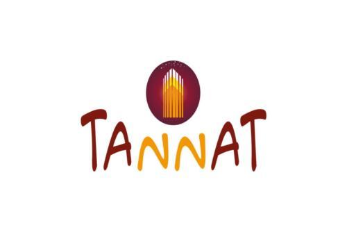 Tannat
