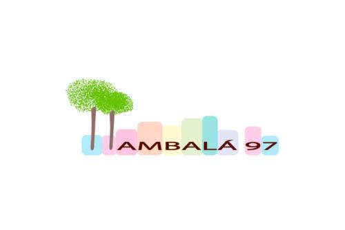 Ambalá 97