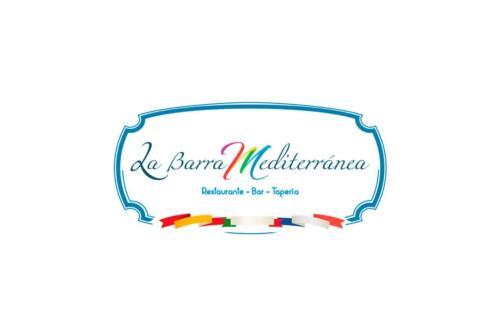 La Barra Mediterránea