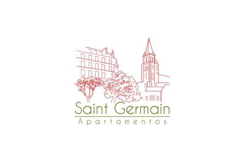 Saint Germain Apartamentos