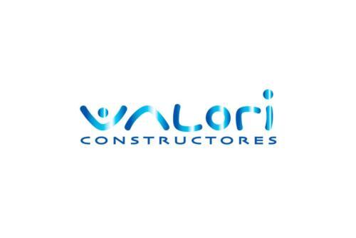 Valori Constructores